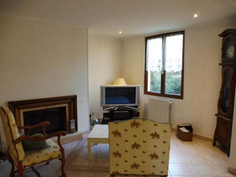 Vente maison / villa Gagny 549000€ - Photo 7
