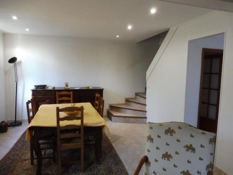 Vente maison / villa Gagny 549000€ - Photo 9