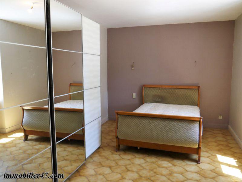 Vente maison / villa Castelmoron sur lot 189900€ - Photo 8