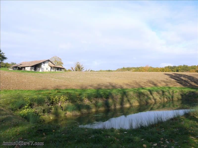 Verkoop  huis Tombeboeuf 69500€ - Foto 4