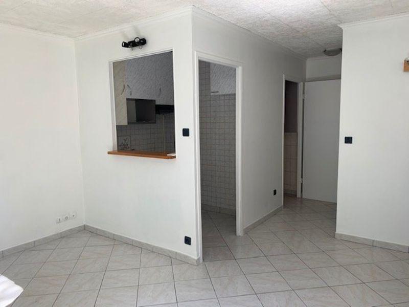 Vente appartement Rosny sous bois 140000€ - Photo 6