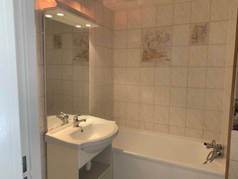 Vente appartement Rosny sous bois 140000€ - Photo 9