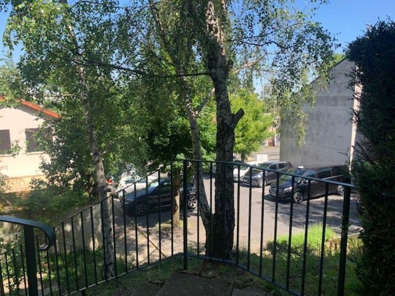 Vente appartement Rosny sous bois 140000€ - Photo 1