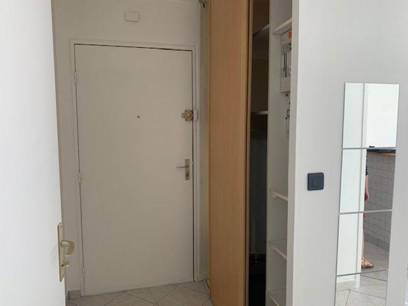 Vente appartement Rosny sous bois 140000€ - Photo 8