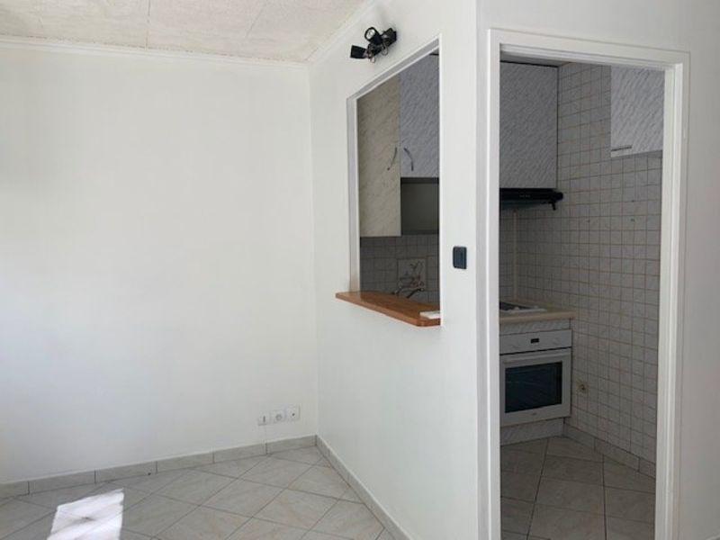 Vente appartement Rosny sous bois 140000€ - Photo 7