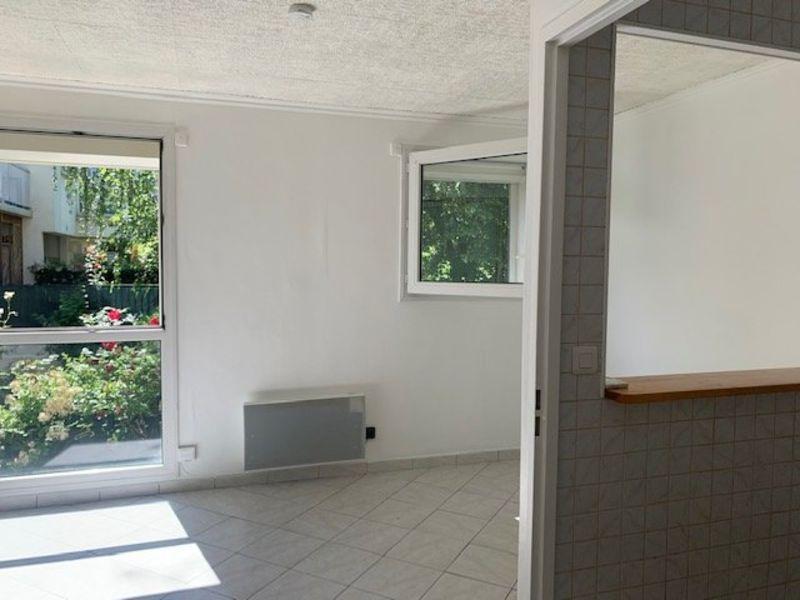 Vente appartement Rosny sous bois 140000€ - Photo 5