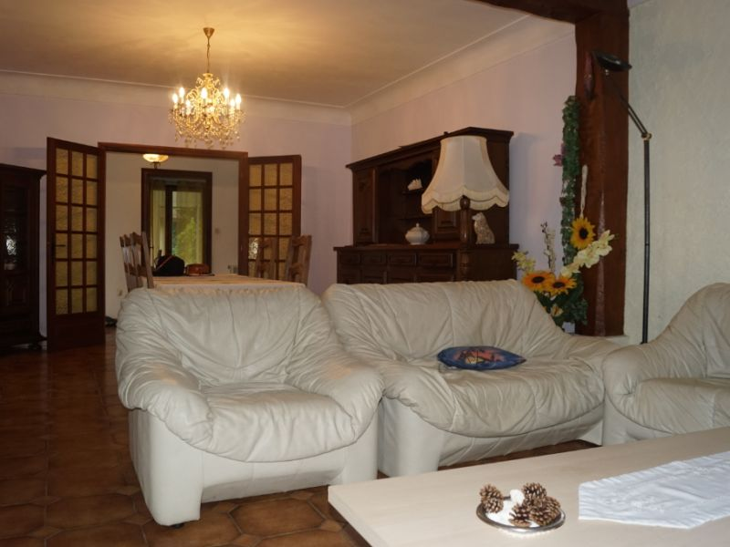 Sale house / villa Lagor 362 000€ - Picture 2