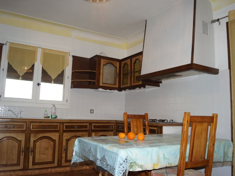 Sale house / villa Lagor 362 000€ - Picture 3