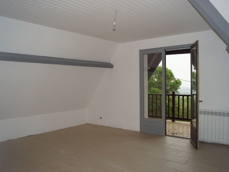 Sale house / villa Lagor 362 000€ - Picture 6