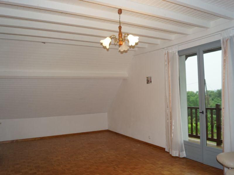 Sale house / villa Lagor 362000€ - Picture 7