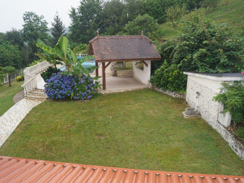 Sale house / villa Lagor 362000€ - Picture 9