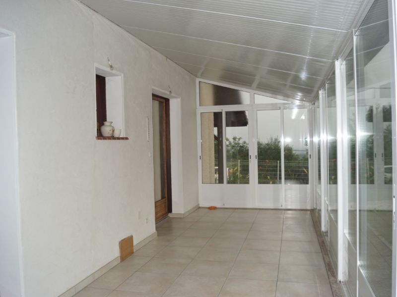 Sale house / villa Lagor 362 000€ - Picture 10