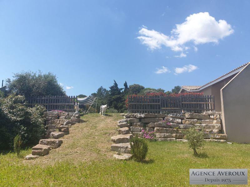 Sale house / villa Carcassonne 330000€ - Picture 3