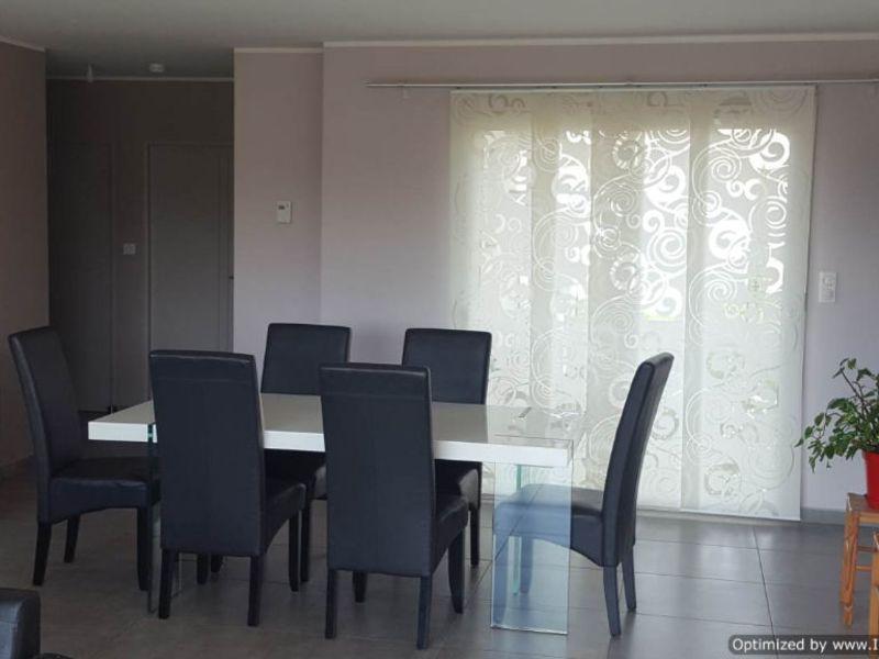 Sale house / villa Carcassonne 330000€ - Picture 7