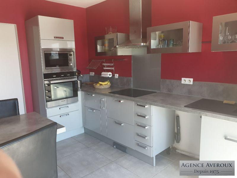 Sale house / villa Carcassonne 330000€ - Picture 8