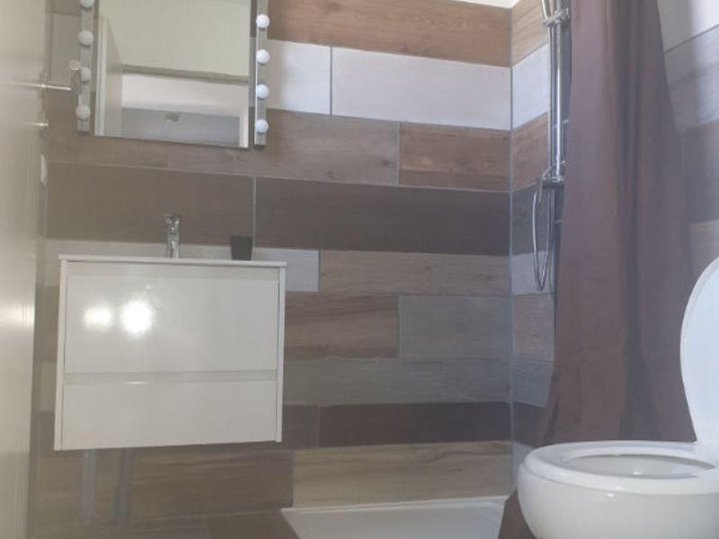 Sale house / villa Carcassonne 330000€ - Picture 10