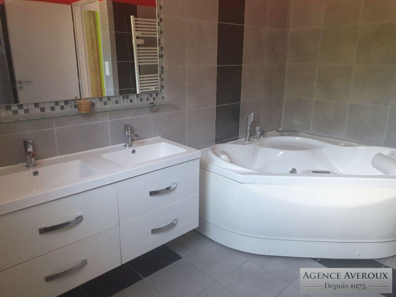 Sale house / villa Carcassonne 330000€ - Picture 11