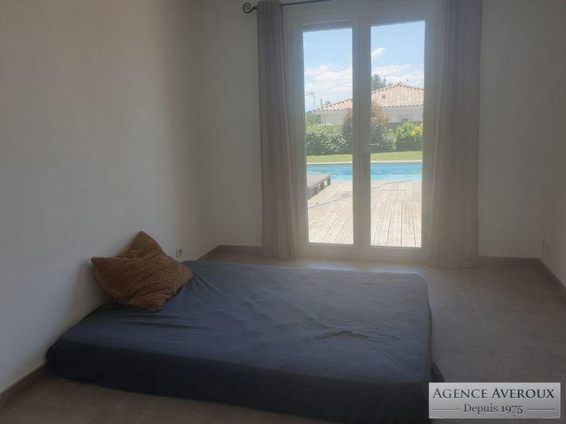 Sale house / villa Carcassonne 330000€ - Picture 12