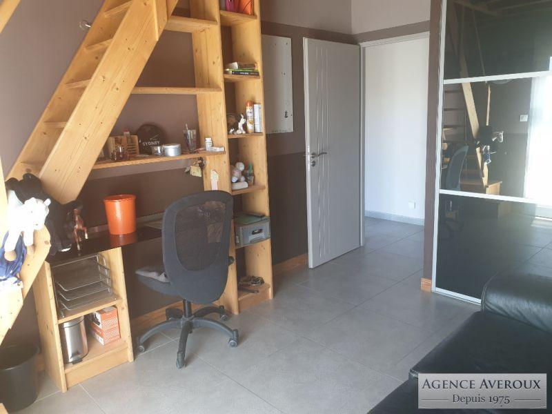 Sale house / villa Carcassonne 330000€ - Picture 14