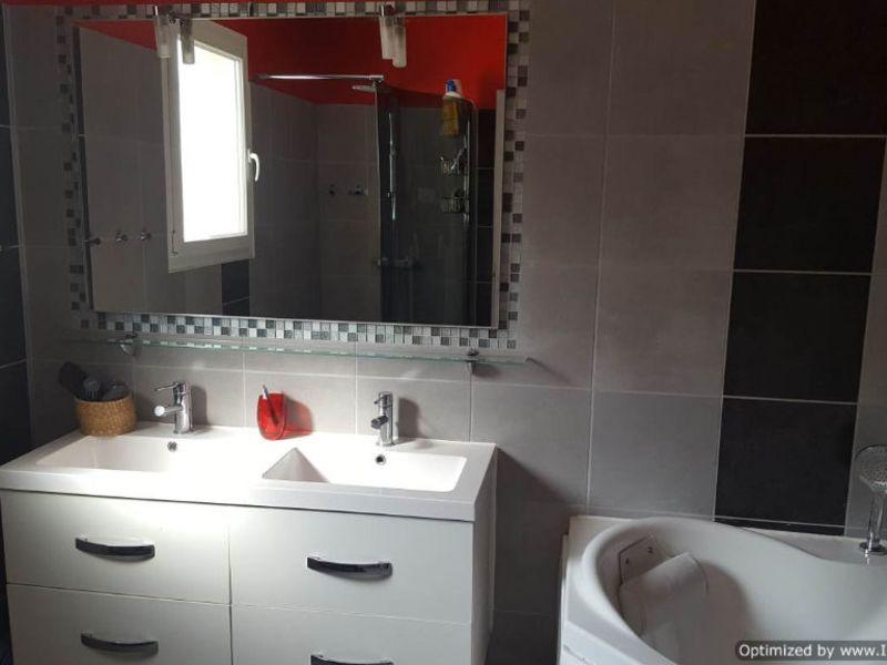 Sale house / villa Carcassonne 330000€ - Picture 15