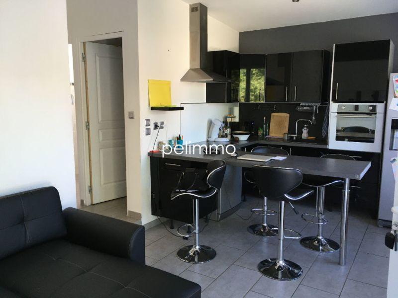Rental apartment Lancon provence 707€ CC - Picture 1