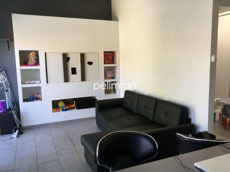 Rental apartment Lancon provence 707€ CC - Picture 2