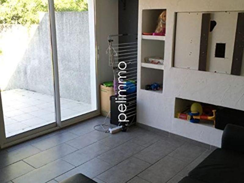 Rental apartment Lancon provence 707€ CC - Picture 3