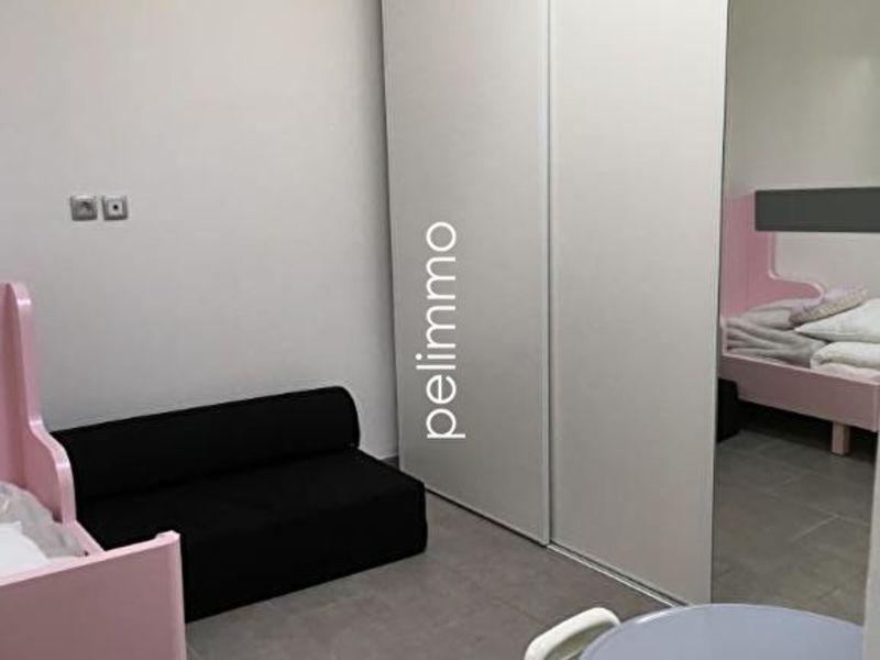 Rental apartment Lancon provence 707€ CC - Picture 4