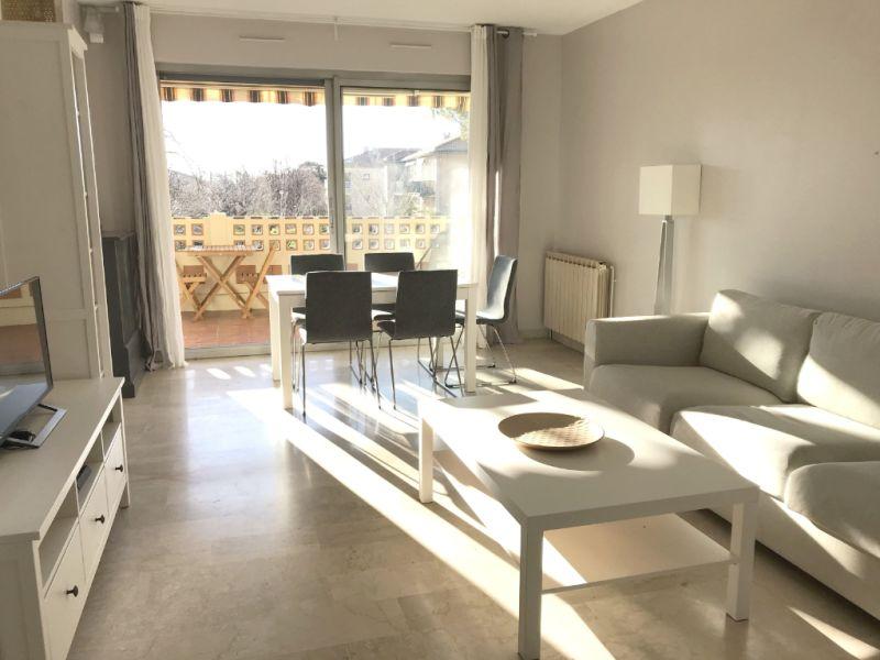 Vente appartement Aix en provence 600000€ - Photo 3