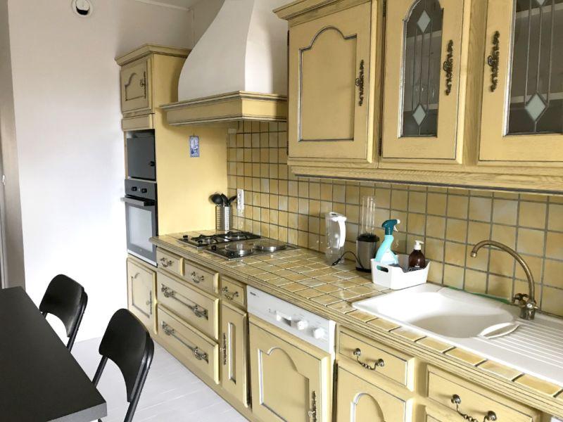 Vente appartement Aix en provence 600000€ - Photo 5