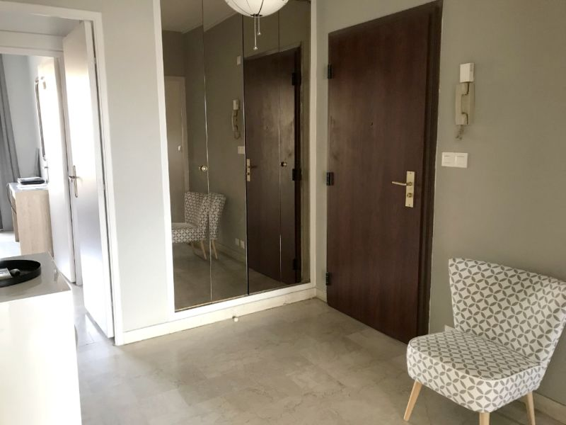 Vente appartement Aix en provence 600000€ - Photo 9