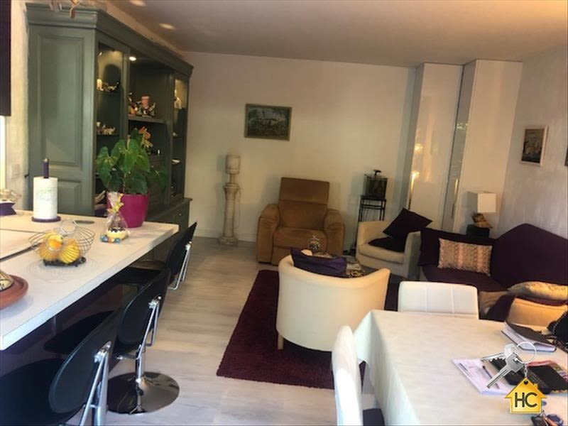 Sale apartment Cannes la bocca 225000€ - Picture 2