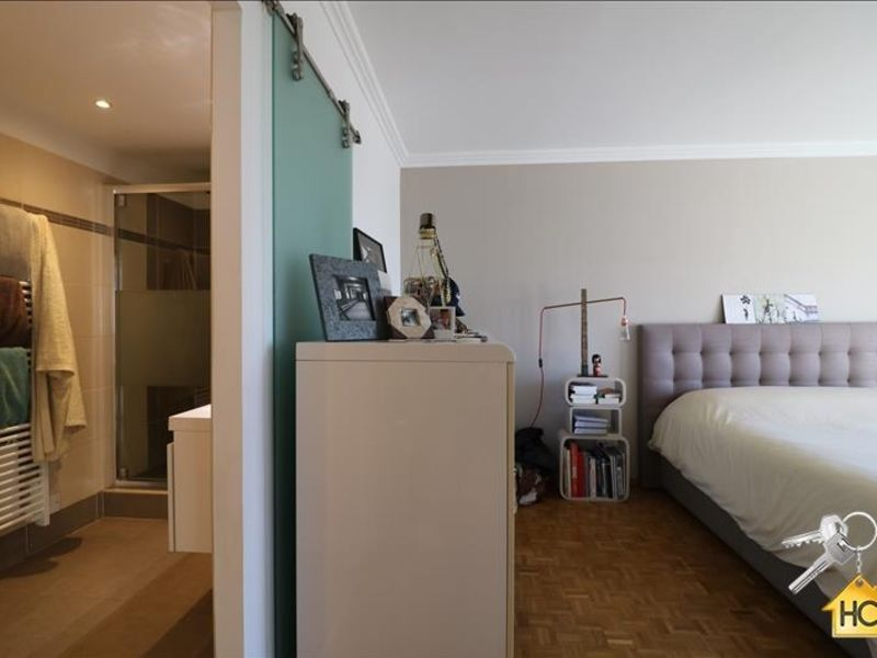 Vendita appartamento Cannes 499000€ - Fotografia 4