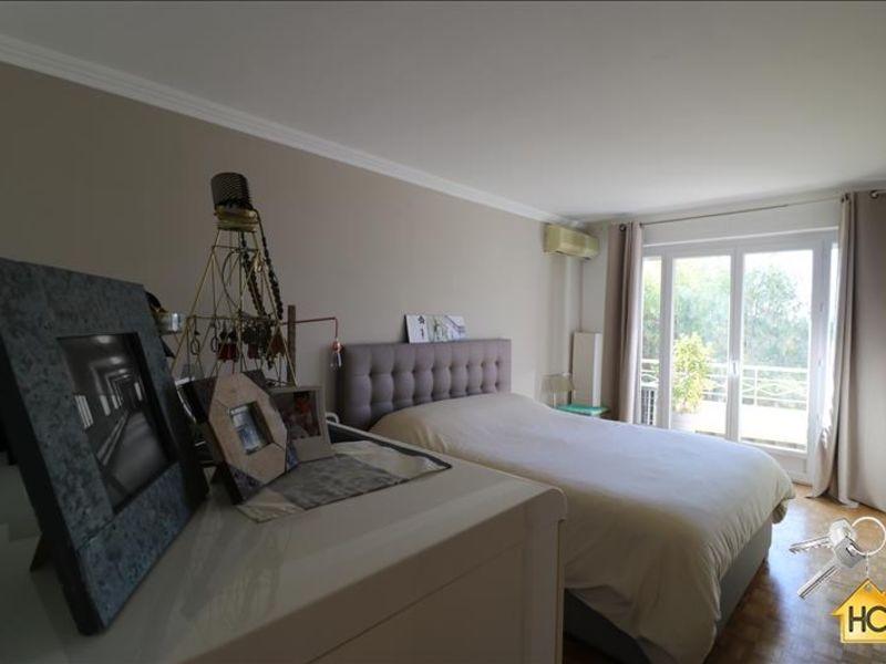 Vendita appartamento Cannes 499000€ - Fotografia 5