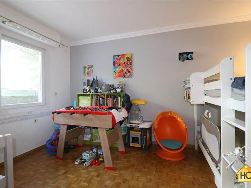 Vendita appartamento Cannes 499000€ - Fotografia 7