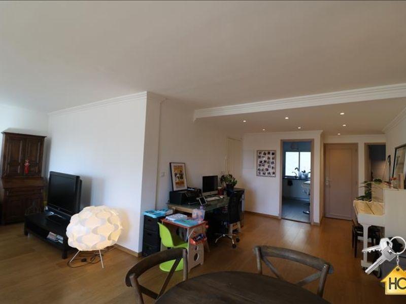 Vendita appartamento Cannes 499000€ - Fotografia 9