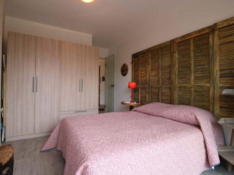 Vente appartement Cannes 186000€ - Photo 5