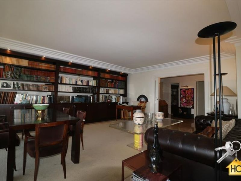 Vente appartement Cannes 1225000€ - Photo 5