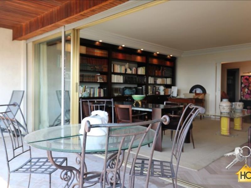 Vente appartement Cannes 1225000€ - Photo 10