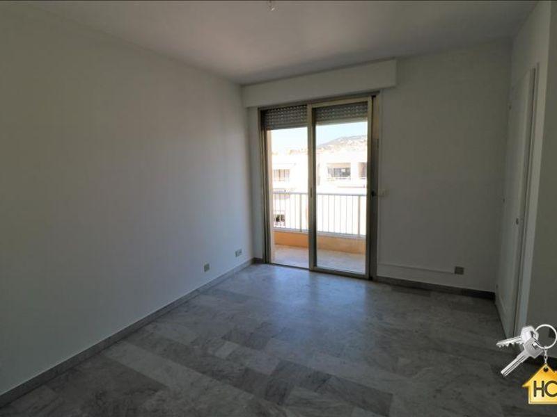 Sale apartment Cannes 318000€ - Picture 4