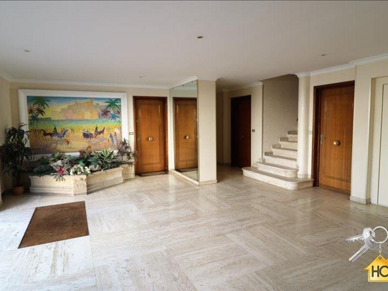 Sale apartment Cannes 318000€ - Picture 7