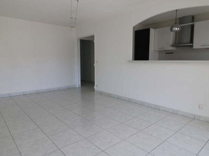 Sale apartment La bocca 255000€ - Picture 3