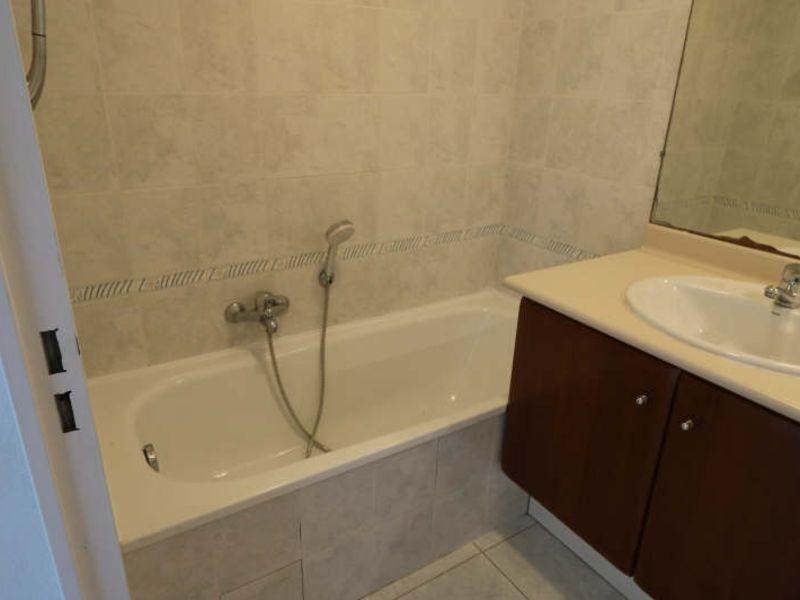 Sale apartment La bocca 255000€ - Picture 5