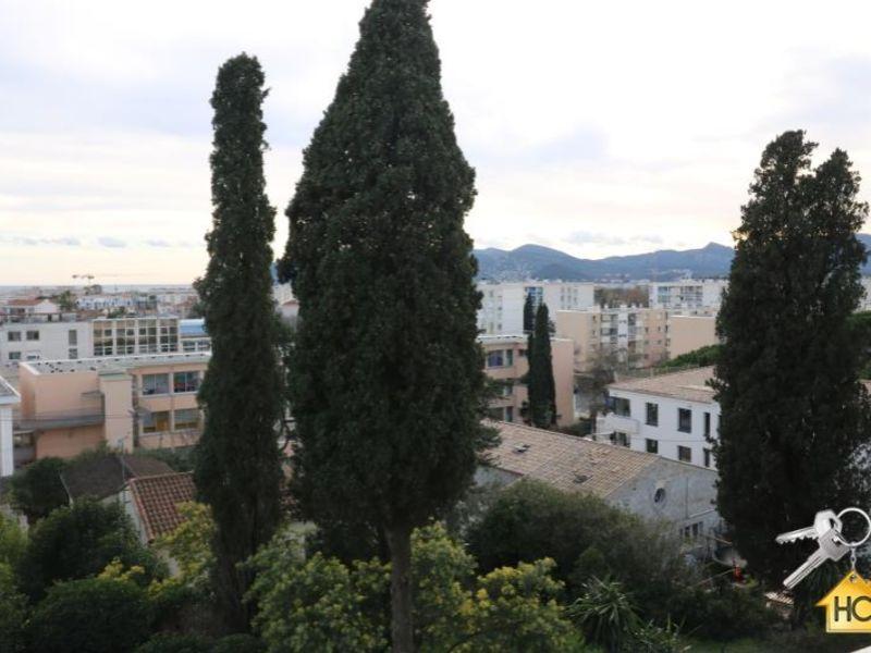 Sale apartment La bocca 144000€ - Picture 3