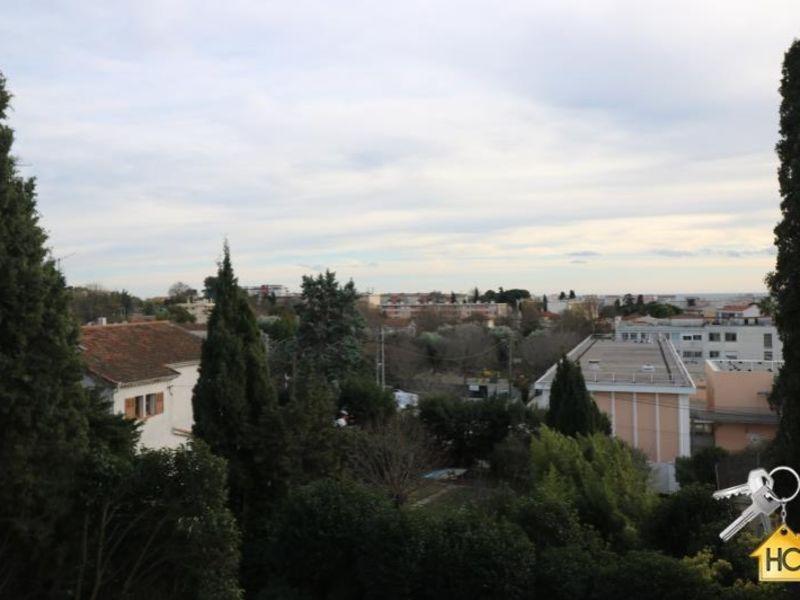 Sale apartment La bocca 144000€ - Picture 4