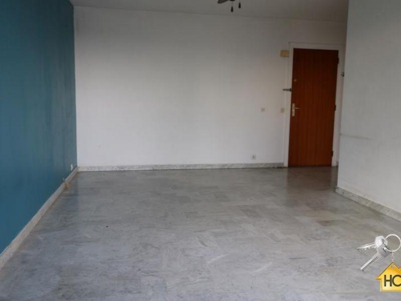 Sale apartment La bocca 144000€ - Picture 5