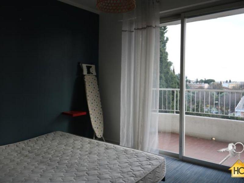 Sale apartment La bocca 144000€ - Picture 6