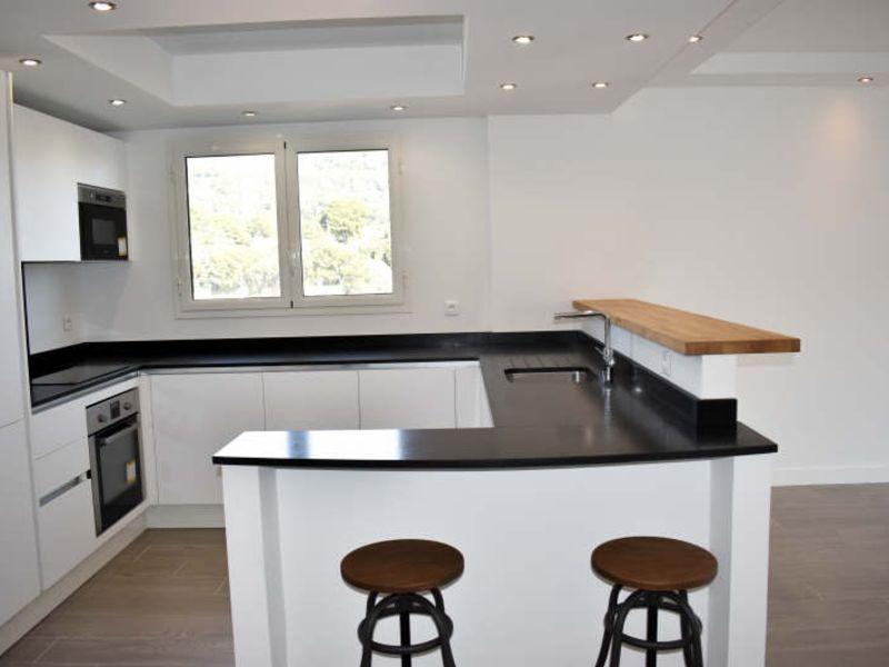 Sale apartment Le cannet 335000€ - Picture 4