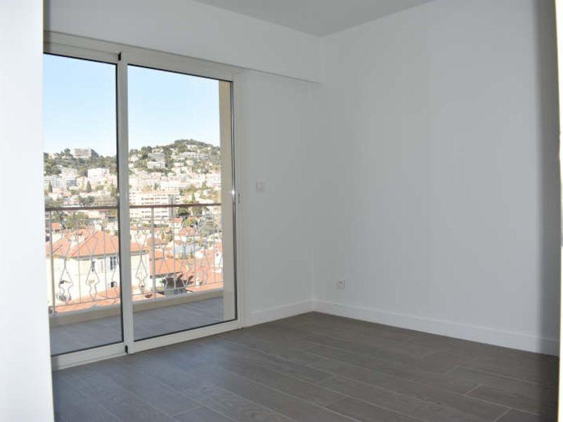 Sale apartment Le cannet 335000€ - Picture 5