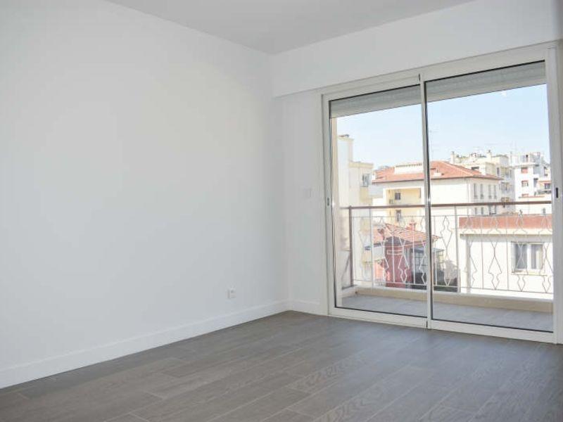Sale apartment Le cannet 335000€ - Picture 6